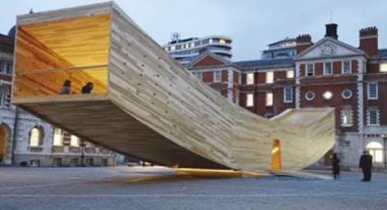 London Design Festival Announces 2016 Highlights