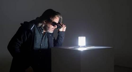 Die Fondation Beyeler unterstützt Little Sun Charge