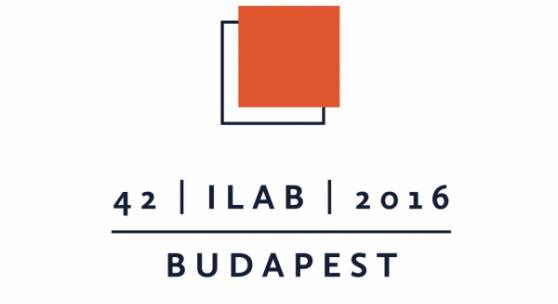 International Antiquarian Book Fair in Budapest