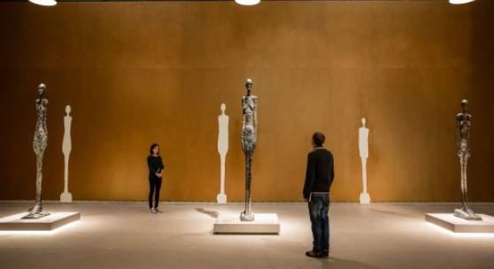 Ausstellungsansicht (c)