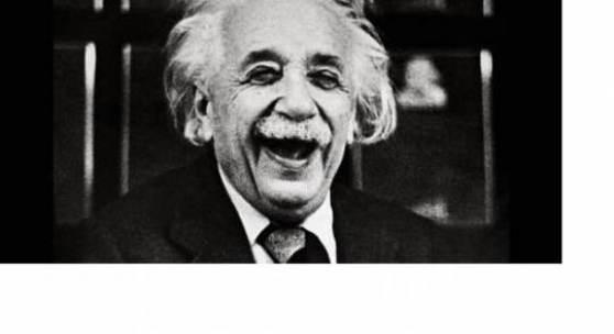 Ruth Orkin, Albert Einstein, Schätzpreis: 5700,00 EUR
