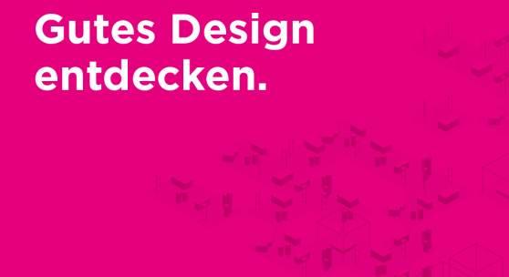 Zuhause bleiben. Gutes Design entdecken. 10. bis 13. April  www.blickfang.live