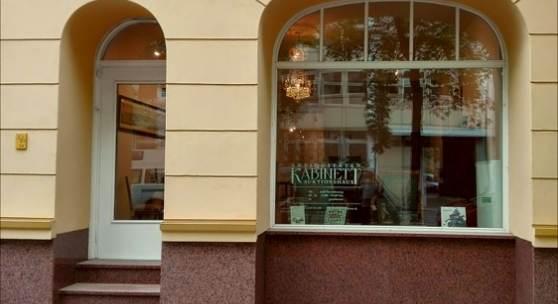 Aufruf zur Einlieferung Ihrer russischen Kunstschätze für unsere November-Auktion