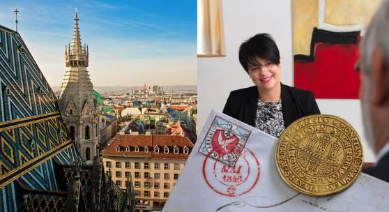 Kostenlose Beratung in Wien