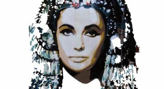 Abb.: BTOY, Cleopatra IV, (bearbeitet) 2009 © 2012 BTOY