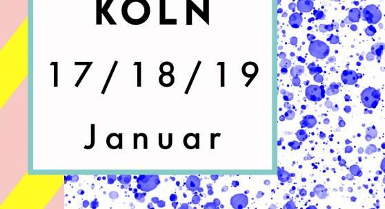 DesignFest Köln (c) designfest.info