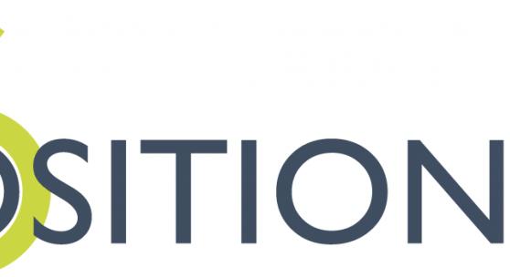 Logo 26 POSITIONS BERLIN 2015