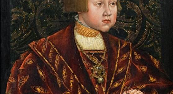 Jakob Seisenegger  Bildnis des Erzherzogs Maximilian (1527-1576), 1537 Öl auf Holz, 41,5 x 33 cm  Schätzpreis:50.000 - 100.000 EUR