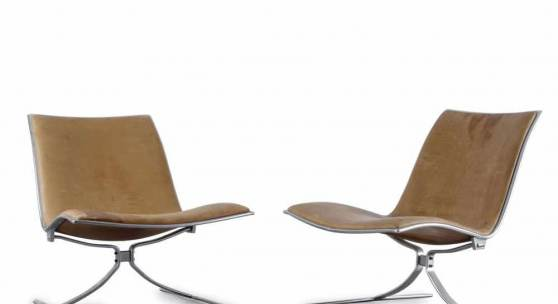 Auktion Skandinavisches Design Design Murano Glas