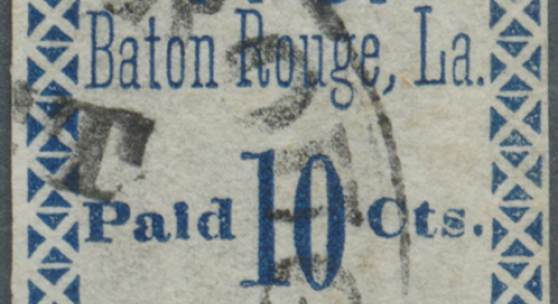 Los823 Baton Rouge