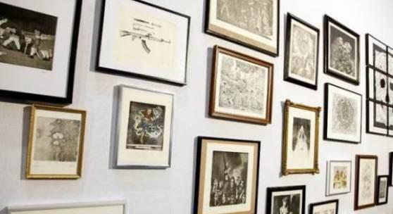 Lille Art Fair 2011