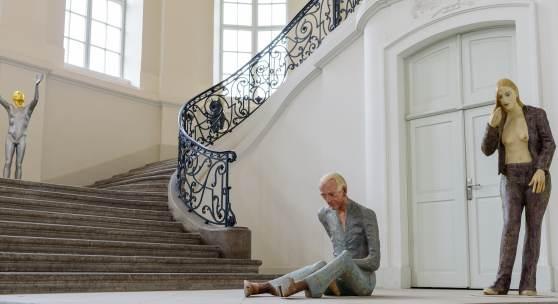 Fotos: Museen der Stadt Dresden, Philipp Günther