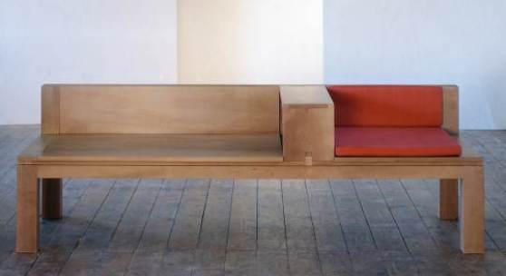 hendrike farenholtz karl schneider preis 2012 alte und moderne kunst. Black Bedroom Furniture Sets. Home Design Ideas