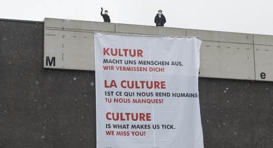 Fotocredits: Stiftung Saarländischer Kulturbesitz/Iris Maurer.