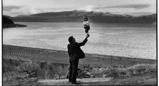 Fotografieren Henri Cartier Bresson Fotos Zitate