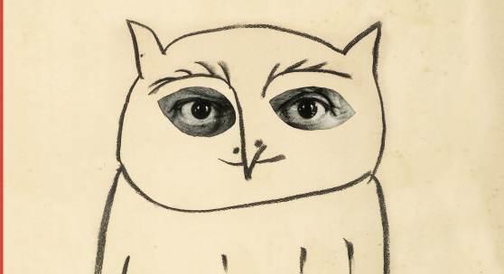 """((Bild Picassos Tiere, Bildnachweis: Prestel Verlag)) """"Die Tiere von Picasso"""" von Boris Friedewald: Der Berliner Autor wird auf der Antik & Kunst aus diesem Buch zwei Lesungen abhalten."""