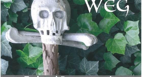 Tod und Bestattung in Mittelalter und Neuzeit