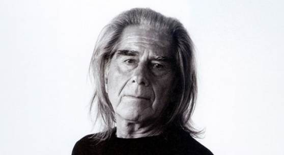 Fabrizio Plessi