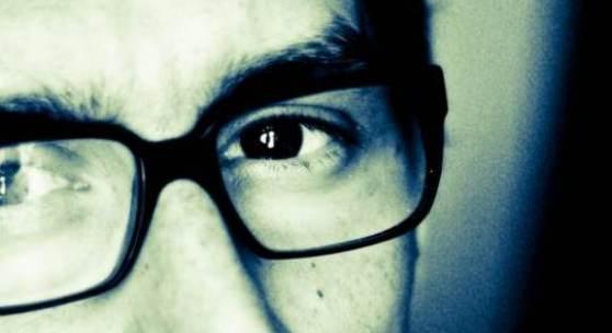 Portrait, Foto: Werner Kitzmüller