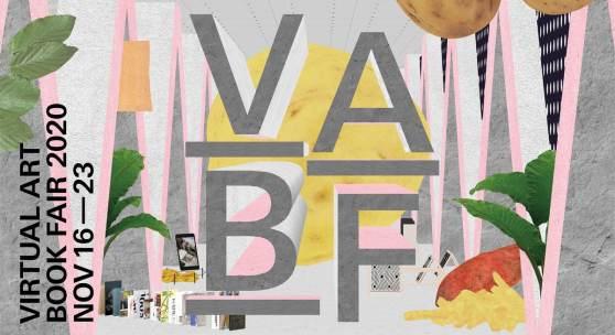 Tokyo Art Book Fair /Virtual Art Book Fair
