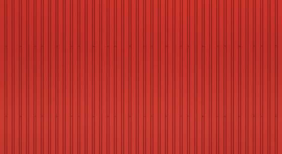Hans-Christian Schink, Sanitz, 2005, C-Print/Diasec, 183 x 216,9 cm, DZ BANK [KUNSTSAMMLUNG] © Hans-Christian Schink