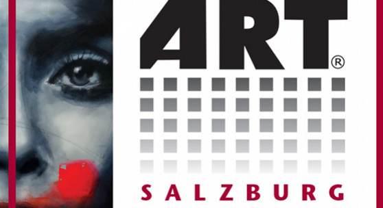 ART Salzburg Contemporary