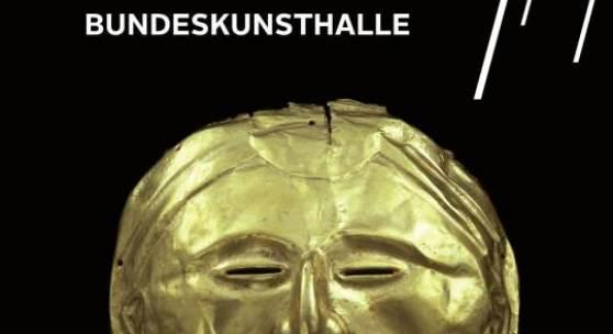 Schätze der Weltkulturen. Bild: bundeskunsthalle.de