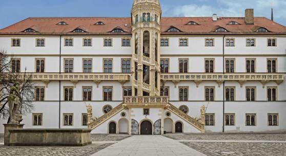 Nationale Sonderausstellungen Zum 500 Reformationsjubiläum