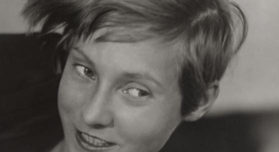 Cami Stone, Ohne Titel, 1920-1930, © Rechtsnachfolger*in unbekannt
