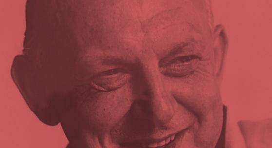 Alfred Schmeller Pionier Bewahrer Visionär