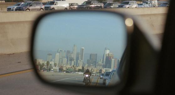 Frieze Los Angeles 2021