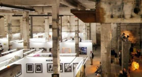 Ausschreibung zur 11. BERLINER LISTE mit der Photography Section läuft: Bis zum 30. Juni 2014 können sich aufstrebende Galerien, Projekträume und Künstler für eine Koje auf der von Dr. Peter Funken kuratierten Messe bewerben.