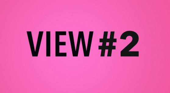 Galerie View #2