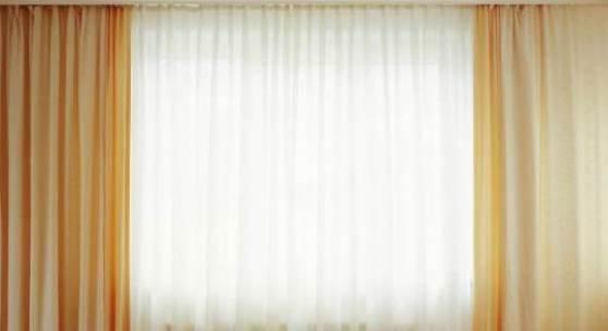© Rudolf Strobl, Fenster, 2011, C-Print 112 x 120 cm