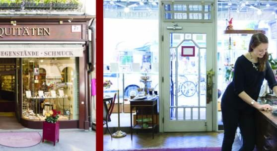 Antiquitäten Ankauf Winterthur : Antik möbel gmbh in suhr antiquitäten schreinerei möbel