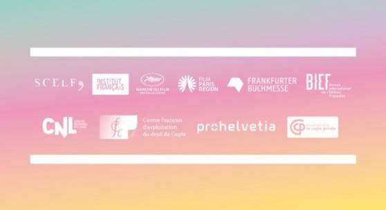 Frankfurter Buchmesse Publishers' Tour Cannes 2020