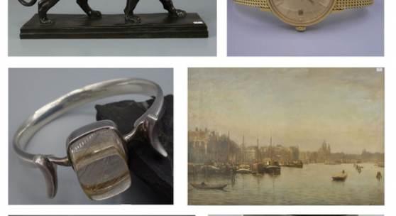 149. Auktion - Mittwoch, 16.09.2020 - online only