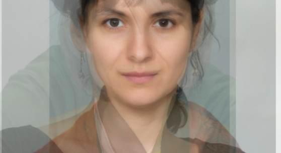Abbildungen: Daniela Comani, aus der Serie Eine glückliche Ehe, seit 2003 Sandra Filic, Expedition Medora