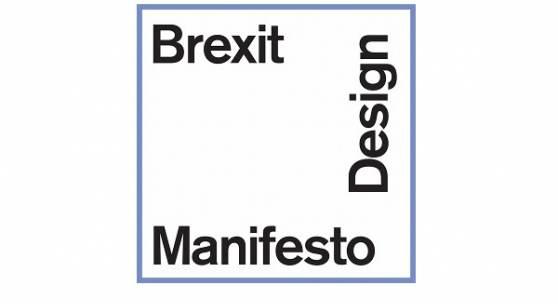Brexit Design Manifesto 2017