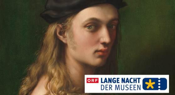LANGE NACHT DER MUSEEN SAMSTAG, 7. OKTOBER 2017