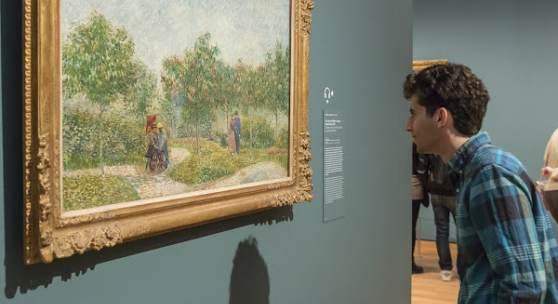 (c) vangoghmuseum.nl