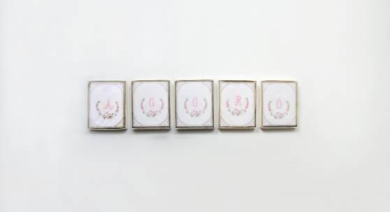 Riki Werdenigg , untitled (passive), 2018