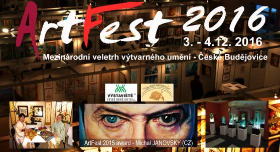 ArtFest 2016