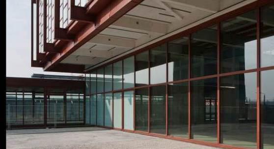 Bildsujet 21er Haus Foto: Hertha Hurnaus