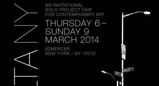 Volta New York 2014 (c) voltashow.com
