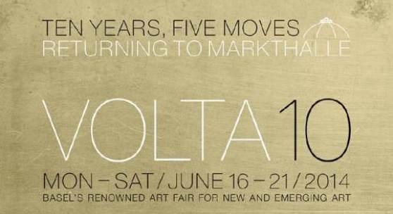 Volta10 Basel Plakat (c) voltashow.com