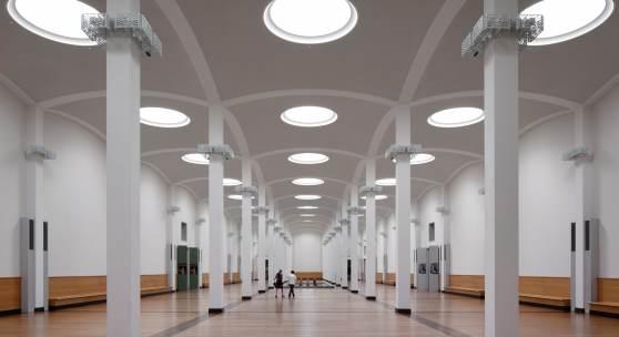 Gemäldegalerie der Staatlichen Museen zu Berlin