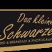 Logo (c) das-kleine-schwarze.com