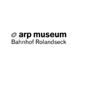 Logo (c)  arpmuseum.org