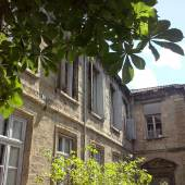 (c) maison-de-heidelberg.org